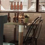 ellavadero_bar-restaurante_food_seleccion_web_3530