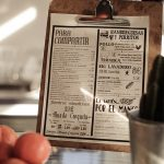 ellavadero_bar-restaurante_food_seleccion_web_3573